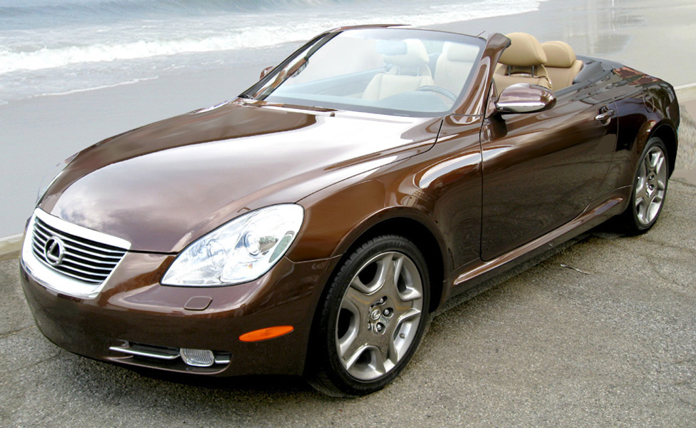 Lexus_SC_430_Tiger_Eye_Mica
